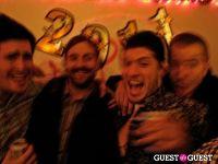 New Cyr's Eve #49