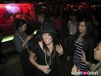 Dance Right at La Cita #6