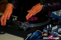 D&D Most Wanted w/ Posso the DJ & The Teddy Boys #51