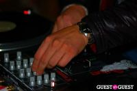D&D Most Wanted w/ Posso the DJ & The Teddy Boys #54