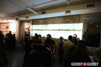 FoundersCard Making the Rounds: New York City Member Event #3