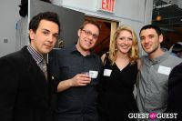 FoundersCard Making the Rounds: New York City Member Event #4