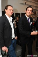 FoundersCard Making the Rounds: New York City Member Event #11