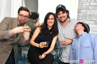 FoundersCard Making the Rounds: New York City Member Event #14