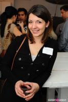 FoundersCard Making the Rounds: New York City Member Event #18