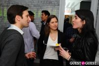 FoundersCard Making the Rounds: New York City Member Event #20
