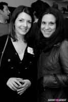 FoundersCard Making the Rounds: New York City Member Event #25