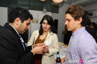 FoundersCard Making the Rounds: New York City Member Event #27