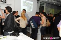 FoundersCard Making the Rounds: New York City Member Event #30