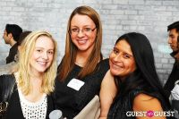 FoundersCard Making the Rounds: New York City Member Event #44