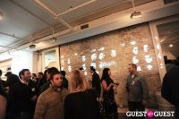 FoundersCard Making the Rounds: New York City Member Event #47