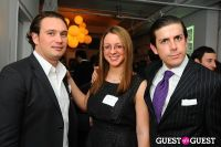 FoundersCard Making the Rounds: New York City Member Event #48