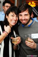 FoundersCard Making the Rounds: New York City Member Event #54
