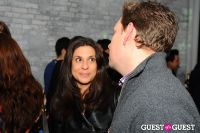 FoundersCard Making the Rounds: New York City Member Event #57