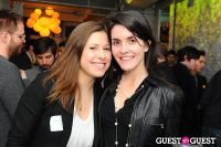 FoundersCard Making the Rounds: New York City Member Event #60