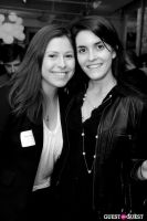 FoundersCard Making the Rounds: New York City Member Event #61
