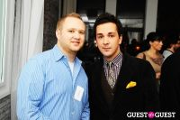 FoundersCard Making the Rounds: New York City Member Event #64