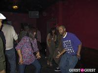 AFEX 83-95 Hip Hop Classics #8