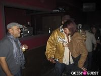 AFEX 83-95 Hip Hop Classics #56