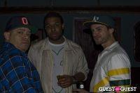 AFEX 83-95 Hip Hop Classics #63