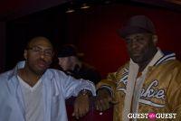 AFEX 83-95 Hip Hop Classics #74