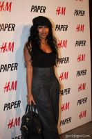 PAPER Magazine's Beautiful People Party #81
