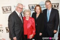 Betty White's 89th Birthday Party #43