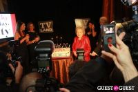 Betty White's 89th Birthday Party #86