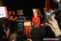 Betty White's 89th Birthday Party #87