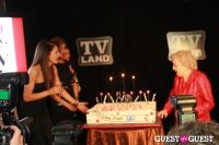 Betty White's 89th Birthday Party #88