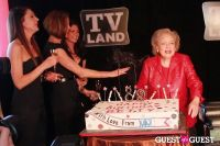 Betty White's 89th Birthday Party #91