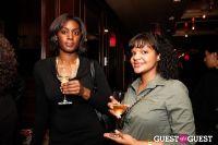 Ne-Yo, Estelle and Avi Oster #11