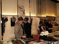 La Perla Shopping Event #43