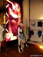 La Perla Shopping Event #60