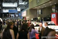 10th Annual Gala Preview of NY Int'l Auto Show #6
