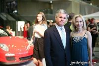 10th Annual Gala Preview of NY Int'l Auto Show #9