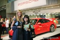 10th Annual Gala Preview of NY Int'l Auto Show #10