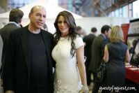 10th Annual Gala Preview of NY Int'l Auto Show #11