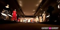 Queen Sophia Spanish Institute Celebrates Balenciaga #4