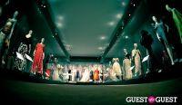 Queen Sophia Spanish Institute Celebrates Balenciaga #5