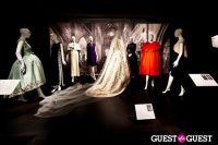 Queen Sophia Spanish Institute Celebrates Balenciaga #6