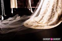 Queen Sophia Spanish Institute Celebrates Balenciaga #8