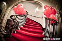 Queen Sophia Spanish Institute Celebrates Balenciaga #10