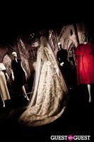 Queen Sophia Spanish Institute Celebrates Balenciaga #11