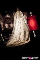 Queen Sophia Spanish Institute Celebrates Balenciaga #12