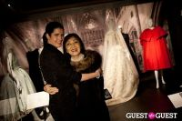 Queen Sophia Spanish Institute Celebrates Balenciaga #13