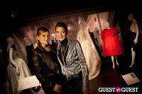 Queen Sophia Spanish Institute Celebrates Balenciaga #15