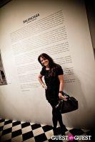 Queen Sophia Spanish Institute Celebrates Balenciaga #17