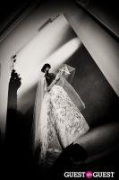 Queen Sophia Spanish Institute Celebrates Balenciaga #20