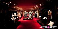 Queen Sophia Spanish Institute Celebrates Balenciaga #23
